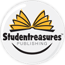 Studentreasures Publishing