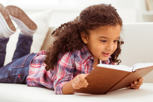 Best Strategies for Teaching Reading Comprehension to Elementary Students